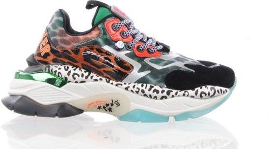 Sneakers 38 Cljd | Globos' Giftfinder