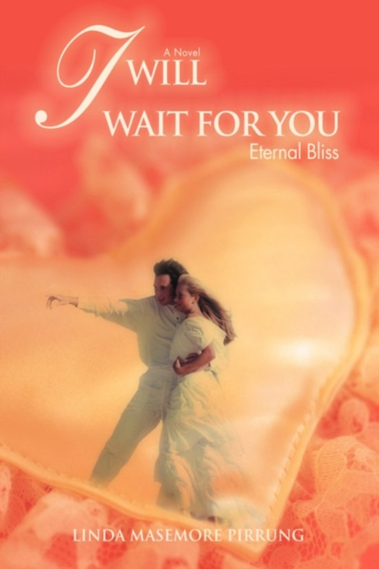 Best I Will Wait For You Images