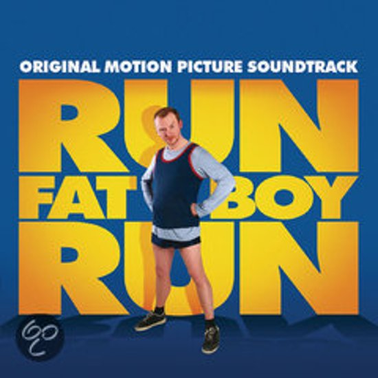 Run Fatboy Run