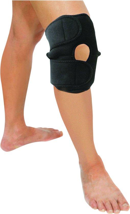 Aidapt warmtecompres voor knie - elleboog