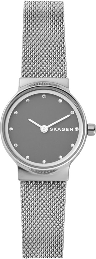 Skagen Freja SKW2667