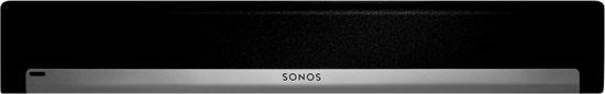 Sonos PLAYBAR Draadloze Soundbar