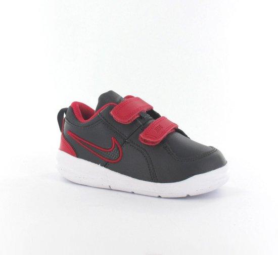 new concept 4148f 88b23 Nike Pico 4 (TDV) - Sneakers - Kinderen - Maat 27 - Zwart