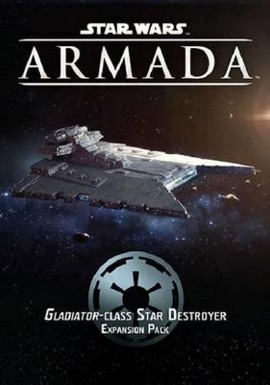 Afbeelding van het spel Star Wars Imeprial starship expansie
