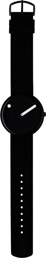 Picto PT43361 Horloge 40 mm