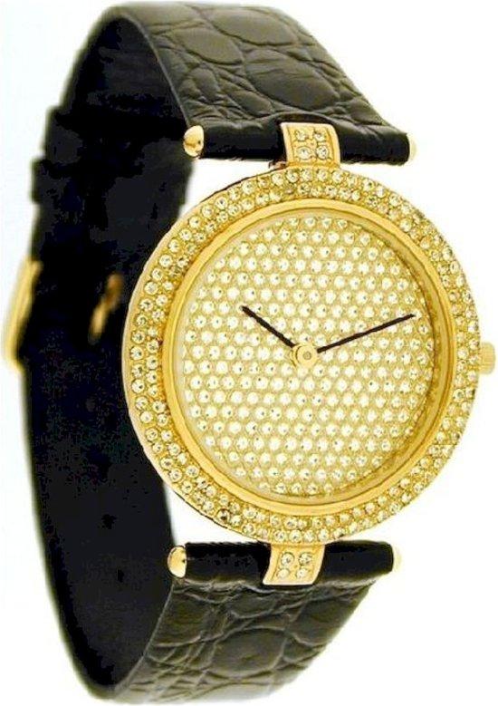 Zeno-Watch Mod. 60Q-Pgg-s - Horloge