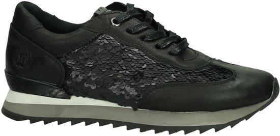 Nouvel Équilibre - Wr 996 - Sneaker Sportive Faible - Les Femmes - Taille 40 - Noir - Noir TAOOPwa