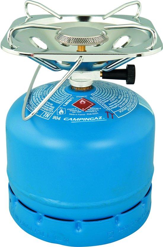 Campingaz Kookbrander - Carena R - 1-pits - 3000 Watt