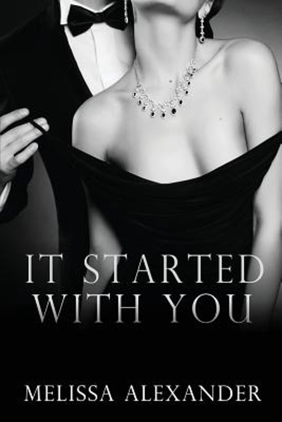 It Started with You