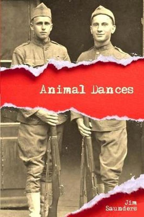 Animal Dances