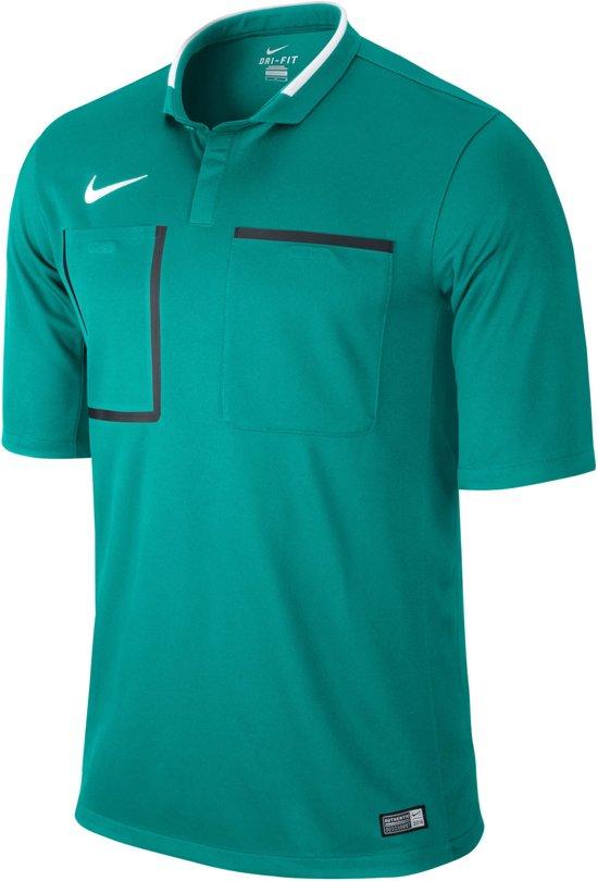 | Nike Scheidsrechters Scheidsrechtershirt Heren
