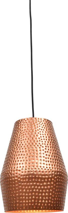 Urban Interiors Spike - Hanglamp - Koper