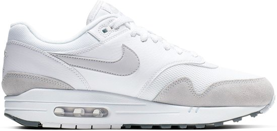 | Nike Air Max 1 Sneakers Heren Sneakers Maat 46
