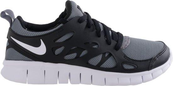Nike Free Run 2 Grijs
