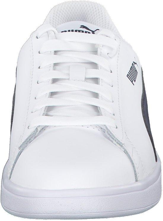L 04 Smash Sneakers 365215 Puma V2 Lage YqFPBII