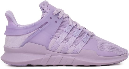 | Adidas Sneakers Eqt Support Advantage Dames Paars