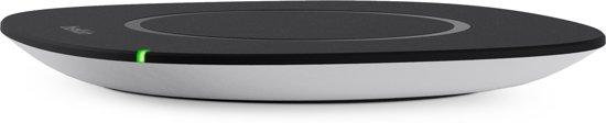 Belkin Boost-up Qi wireless charger - 5W