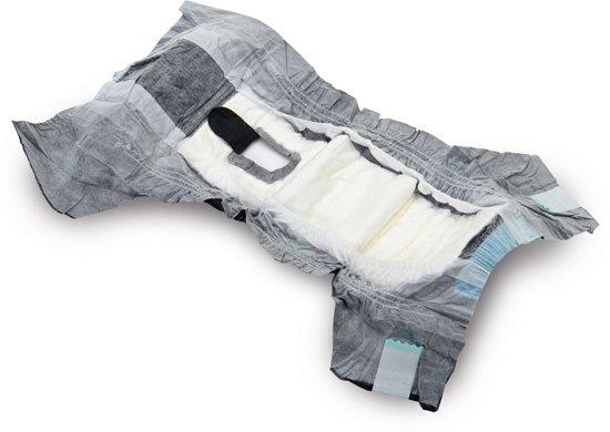 Savic comfort nappy  pamper voor honden maat 1
