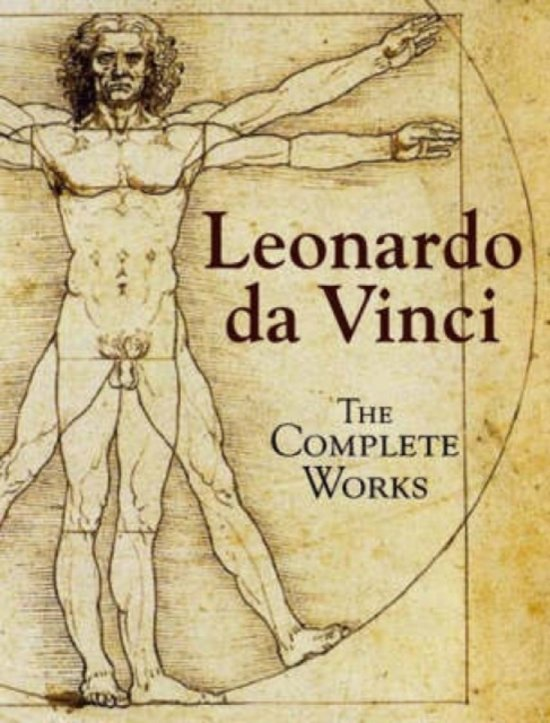 a biography of leonardo da vinci an italian inventor and scientist More commonly known as the greatest artist in the history of mankind, leonardo da vinci was also a magnificent philosopher and scientist the most influential figure in the italian renaissance, leonardo is widely considered to be an inventive multi-genius.