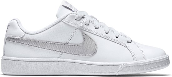 Nike Dames Sneakers Court Royale Wmns Wit Maat 38+