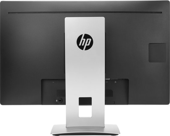 HP EliteDisplay E240 Full-HD - Monitor
