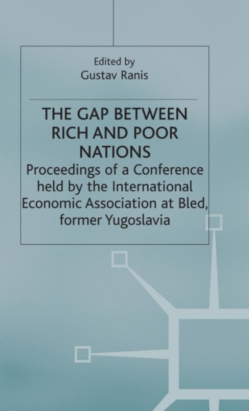 a discussion on the gap between the rich and the poor throughout history History of ancient rome trouble in the republic within the republic, the gap between rich and poor, powerful and.