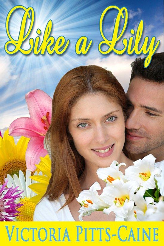 Like a Lily