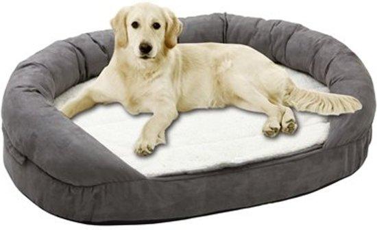 Top honderd zoektermen orthopedisch hondenkussen