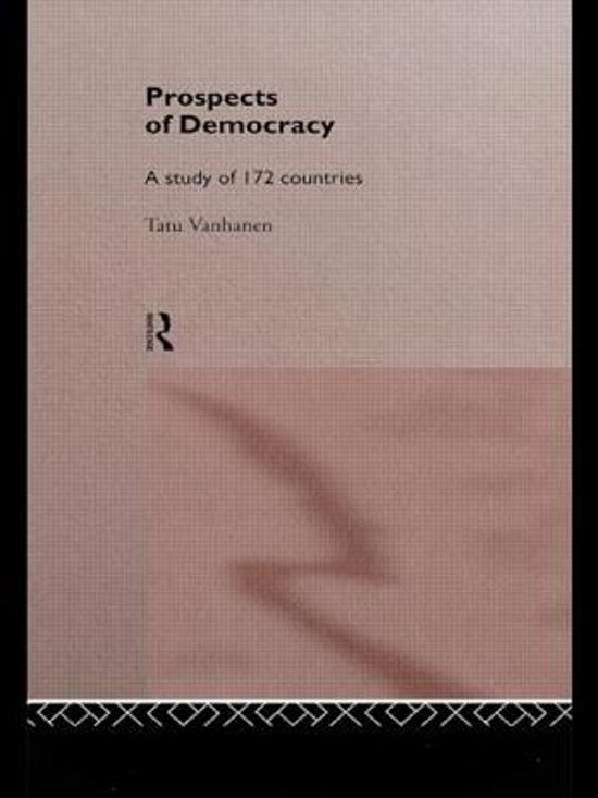 prospects of democracy in nepal Title review : this book addresses the important issues concerning the problems and prospects of democracy in nepal, with special focus on the post-1990 period.