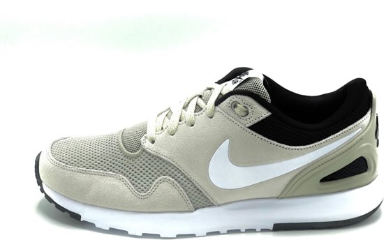 Maat 43 Nike Air Vibenna goedkoop   BESLIST.nl   Alle