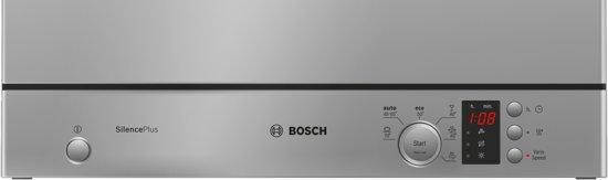 Bosch SKS62E28EU