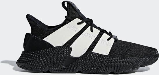 adidas schoenen herem