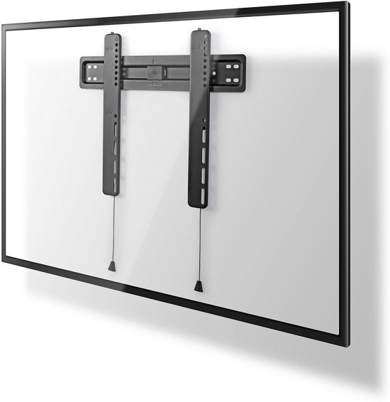 """Fixed TV Wall Mount 