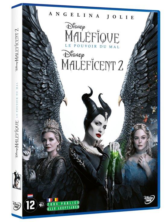 Afbeelding van Maleficent: Mistress Of Evil