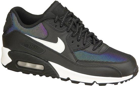 | Nike Air Max 90 Flash (GS) Sportschoenen Maat