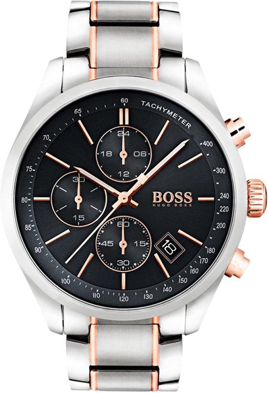 Hugo Boss Grand Prix HB1513473