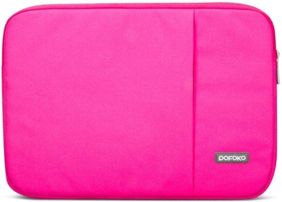 321d36ab35e bol.com | Pofoko - MacBook Pro Retina 13-inch (2012-2015) Hoes ...