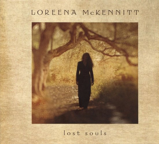 Lost Souls (Deluxe Edition)