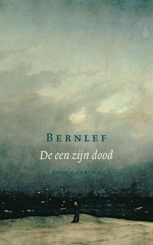 Bolcom De Een Zijn Dood J Bernlef 9789021439051 Boeken