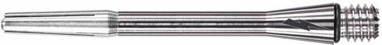 Power Titanium Medium Shaft