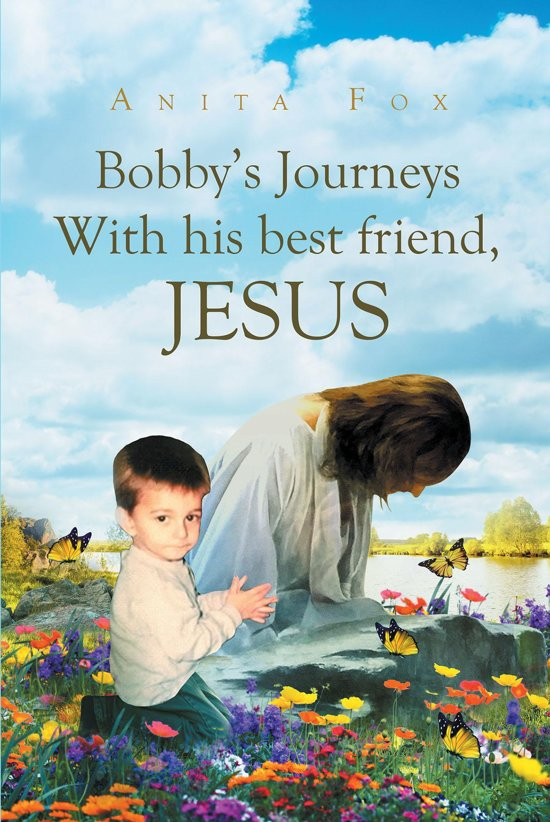 Bobby's Journeys With His Best Friend, Jesus