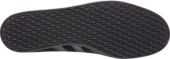 core Black 42 Maat Heren Black Sneakers Adidas Core Gazelle 2 3 q7n4xHFnwX