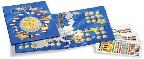 2-EUR (Euro) Special-Collection