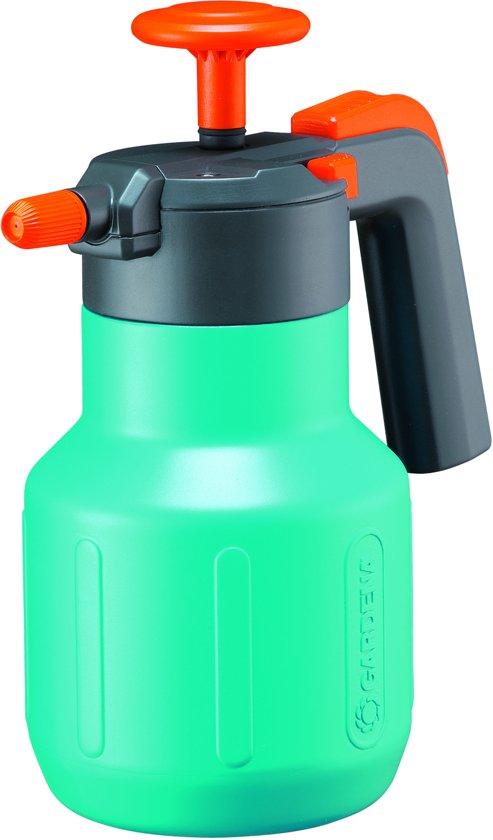 GARDENA Comfort Drukspuit - 1,25 Liter