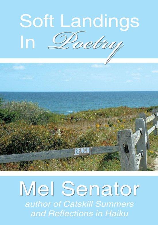 Soft Landings in Poetry