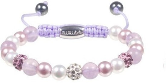 Bibiza - Armband (sieraad) One-size