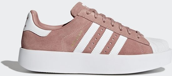 Nieuw purchase adidas superstar sneakers dames ffbcf 25a76 HO-12