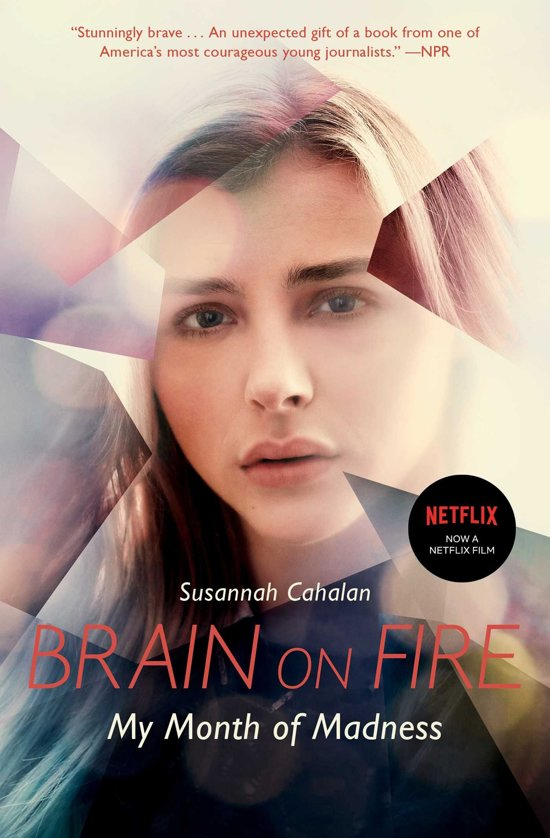 Brain on Fire