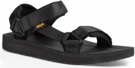 100% authentic 8951d d2698 Teva M Original Universal 2 zwart sandalen heren
