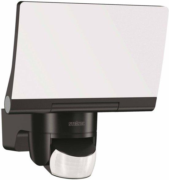Steinel XLED Home 2 zwart floodlight 033071